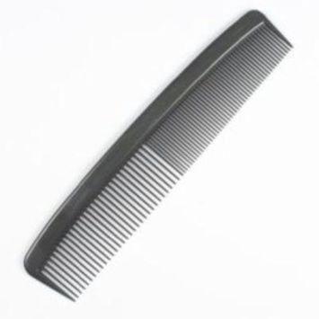 DYNAREX Comb 5