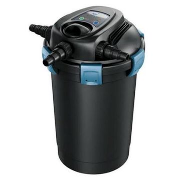 Aquascape UltraKlean Biological Pressure Filter - 3500