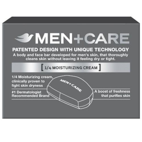Dove Men Charcoal And Clay 4 Bar Soap Reviews 2020
