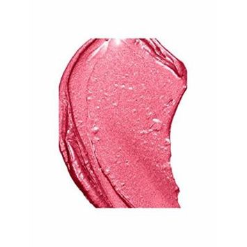 Cellular Luxe Lip Colour, Pink Quartz - La Prairie