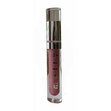 Mally Beauty H3 Lip Gloss- Tea Rose