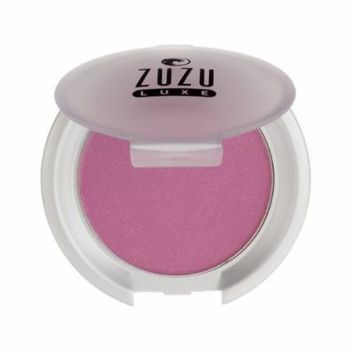 Zuzu Luxe Blush Zuzu Rio Natural