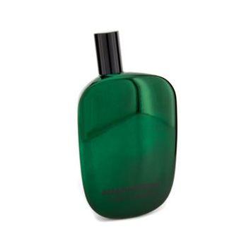 Comme Des Garcons Amazingreen Eau De Parfum Spray For Men