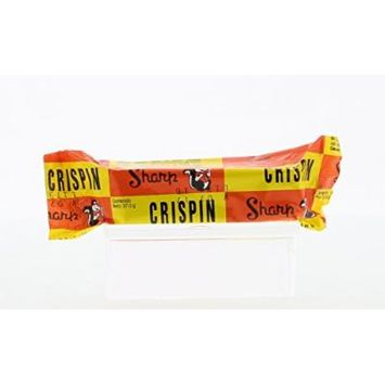 Crispin Biscuit With Chocolate - Galleta Cubierta De Chocolate (Pack of 12)