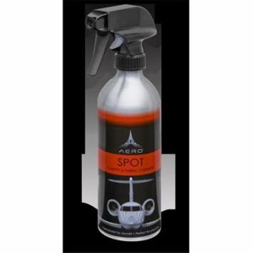 International Aero Products 6824 Spot Spot And Stain Remover, 5 Gallon Refill