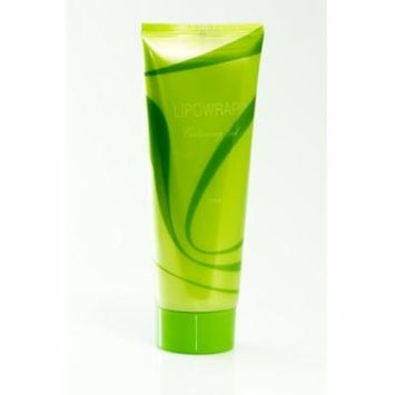 Ultimate Defining Body Gel Applicator, Lipogel cream, it works for firming, cellulite and stretch marks reduction - 150 Ml
