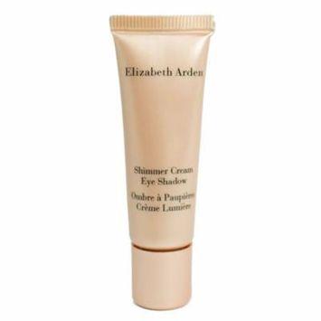 Elizabeth Arden Shimmer Cream Eye Shadow, 0.4 oz.