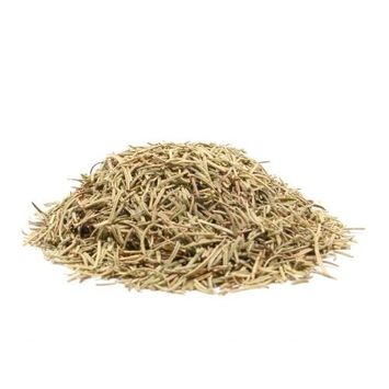 Rosemary, Whole-2Lb-Whole Leaf Dried Rosemary Herb