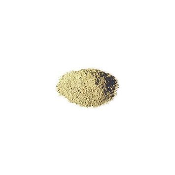 Green Clay 100g