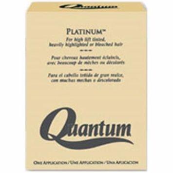 Quantum Platinum Perm ( One application)