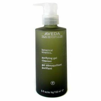 Aveda - Botanical Kinetics Purifying Gel Cleanser - 150ml/5oz