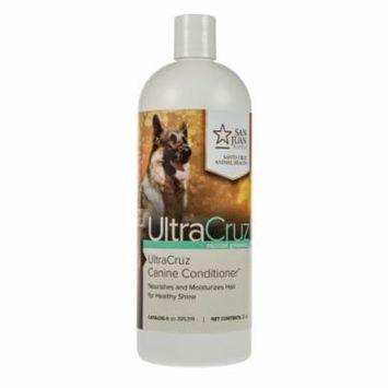 UltraCruz Dog Conditioner, 32 oz