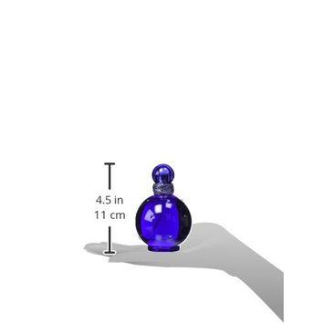 Britney Spears Midnight Fantasy Eau De Parfum Spray, 3.3-Fluid Ounce