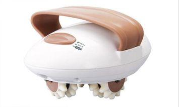 Medex Cellulite Remover and Massager