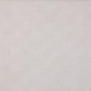 Exclusive Home Sparkles Heavyweight Metallic Fleck Textured Linen Window Curtain Panel Pair with Grommet Top, Linen, 54x108