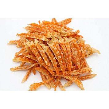 Dried Seafood Sun Dried Prawn Chinese Cuisine 龍頭蝦干 Free Worldwide AIR Mail