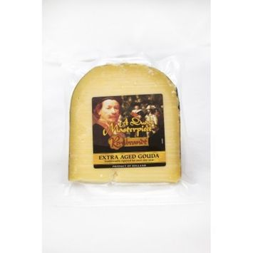 Rembrandt Extra Aged Gouda Cheese, 5.64 oz