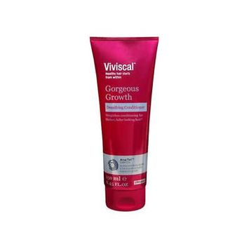 Viviscal Densifying Conditioner 8.5 oz.(pack of 6)