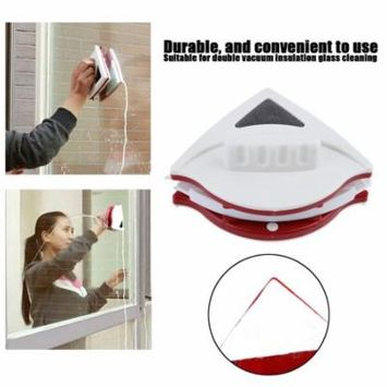 Adjustable Double Faced Glass Cleaner For Double-Layer Glass Cleaning Tools Cleaning Tools 1