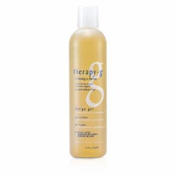 Therapy-g - Design Gel (For Thinning or Fine Hair) -250ml/8.5oz