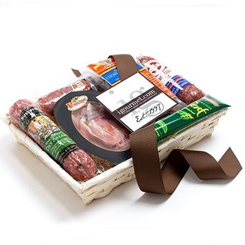 Specialty Meats Gift Tray (1.8 pound)