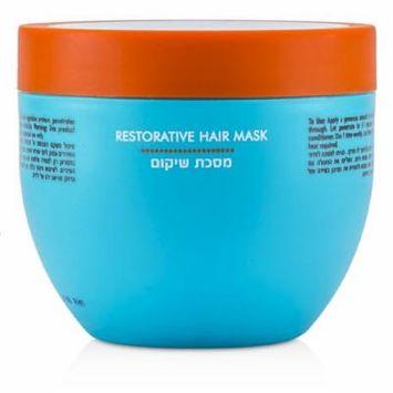 Moroccanoil - Restorative Hair Mask (For Weakened and Damaged Hair) -500ml/16.9oz