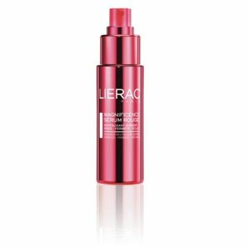 Lierac Magnificence Red Serum Intensive Revitalising Wrinkles - Firmness - Radiance 1.1 oz