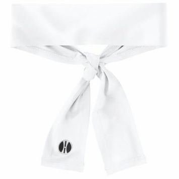 Holloway Unisex Zoom Tie Headband - 223846