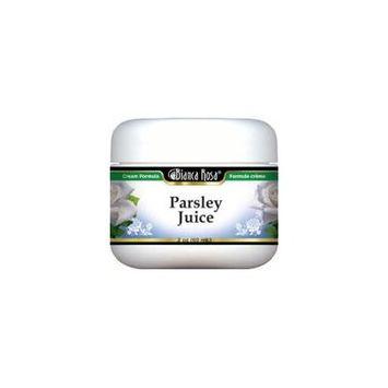 Parsley Juice Cream (2 oz, ZIN: 521807)