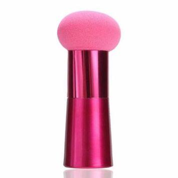Big Sale!Makeup Sponge Blender Blending Smooth Beauty Egg Foundation Puff Flawless Powder Blender CEAER