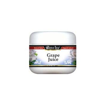 Grape Juice Salve (2 oz, ZIN: 520331)