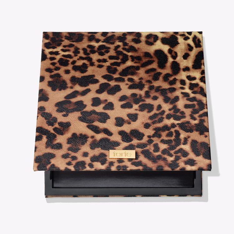 tarte™ tarteist™ PRO custom magnetic palette