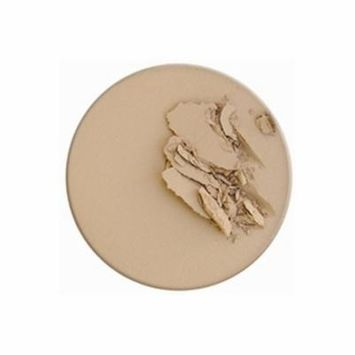(3 Pack) MILANI Even-Touch Powder Foundation - Fresco by UnAssigned