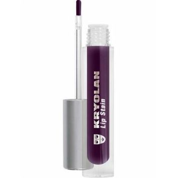 Kryolan 5212 Lip Stain (Multiple Colors) (Classic)