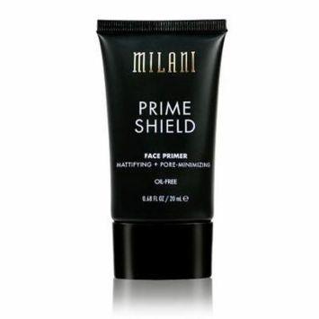 (6 Pack) MILANI Prime Shield Mattifying + Pore Minimizing face Primer