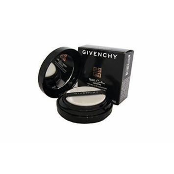 Givenchy Teint Couture Cushion Portable Fluid Foundation SPF 10 - #3 Fresh Sand 14g/0.49oz