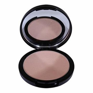 French Kiss Bronzing Powder Medium .32 oz.