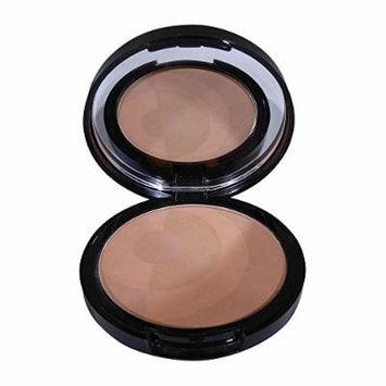 French Kiss Mineral Sheer Matte Bronzer Sunkissed .35 oz.