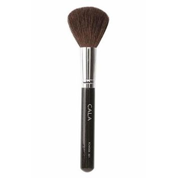 (PACK OF 6) CALA STUDIO Powder Brush #76501