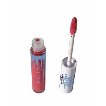 Mally Beauty Disney's Frozen Lip Gloss (Elsa)
