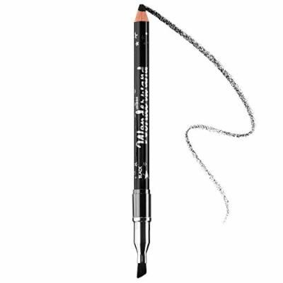 Ciate London - Eyeliner Pencil - Wonderwand Gel-kohl (Black)