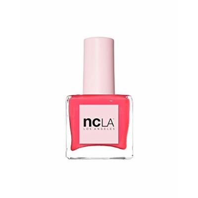 I Been Drinkin' Nail Lacquer