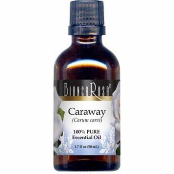 Caraway Pure Essential Oil (1.70 oz, ZIN: 305495) - 3-Pack