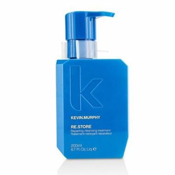 Kevin.Murphy Re.Store (Repairing Cleansing Treatment) - 200ml/6.7oz