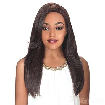 ZURY SIS PRIME HUMAN HAIR NATURAL MIX HAND-TIED LACE 13