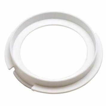 Cuisinart BW-10 Baby Bottle Warmer Adapter Ring, BW-10AR