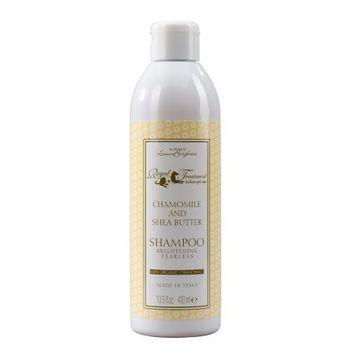 13.5oz Royal Treatment Dog Shampoo