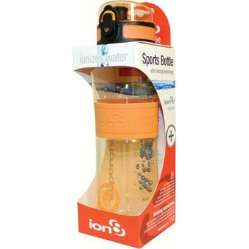 Ion8 Ultimate Water Bottle
