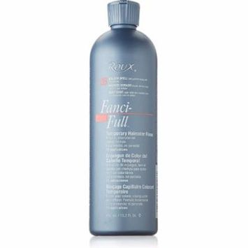 2 Pack - Roux Fanci-Full Temporary Hair Color Rinse, Golden Spell [26] 15.20 oz