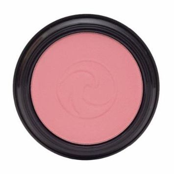 Gabriel Cosmetics Natural Powder Blush Magical Matte Mauve